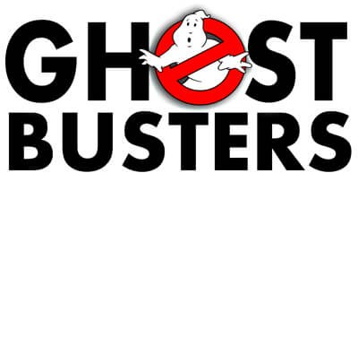 ghostbuster1