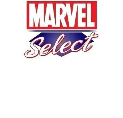 Marvel_Select_4d9c96ae2df11.jpg