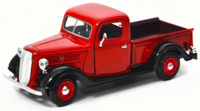 1937_Ford_Pickup_4ff6f1ece63fb.jpg
