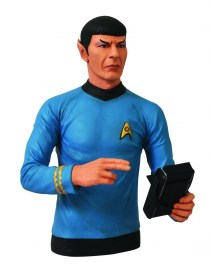 spock-bust-bank